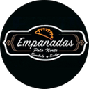 Empanadas Polo Norte background
