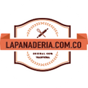 Lapanaderia.com.co background