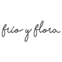 Frío y Flora background