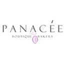 Panacée Boutique Bakery background