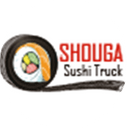 Shouga Sushi  background