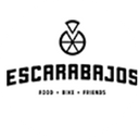Escarabajos background