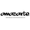 Amasarte background