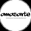 Amasarte background