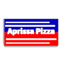 Aprissa Pizza background