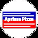 Aprissa Pizza background