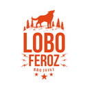 El Lobo Feroz background
