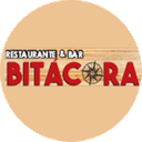 Bitacora Restaurante background