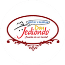Don Jediondo background