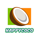Happy Coco background