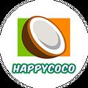 Happy Coco background