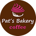 Pat's Bakery - Peruano background