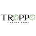 Troppo Italian Food background