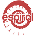 Espiral  background