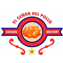 El Señor del Pollo background