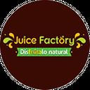 Juice Factory background
