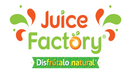 Juice Factory background
