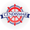 Cendismar  background
