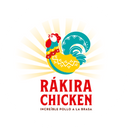 Rákira Chicken background