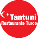 Tantuni background