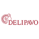 Delipavo background