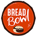 Bread Bowl background