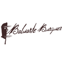 Baluarte Burguer background