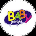 Baby Ganga background