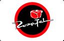 Rosatel background