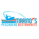 Marino's Pescadero Restaurante background