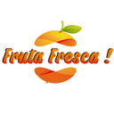 Fruta Fresca background