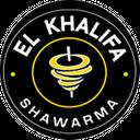 El Khalifa background