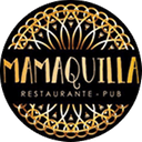 Mamaquilla background