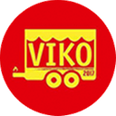 Viko background