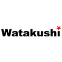 Watakushi background