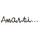 Amarti background