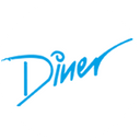 Diner background