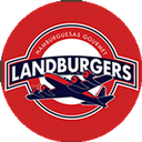 Landburgers background