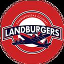 Landburgers background