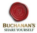 Buchanan´s background
