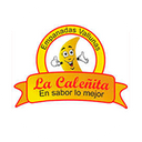 La Caleñita  background