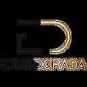 Etnia Dorada background