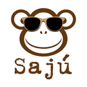 Sajú background