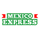 Mexico Express background