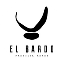 El Bardo background