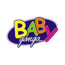 Bebés background