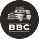 BBC Bodegas - Bar background