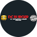DC Burger background