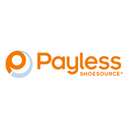 Payless background