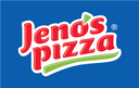 Jeno's Pizza background